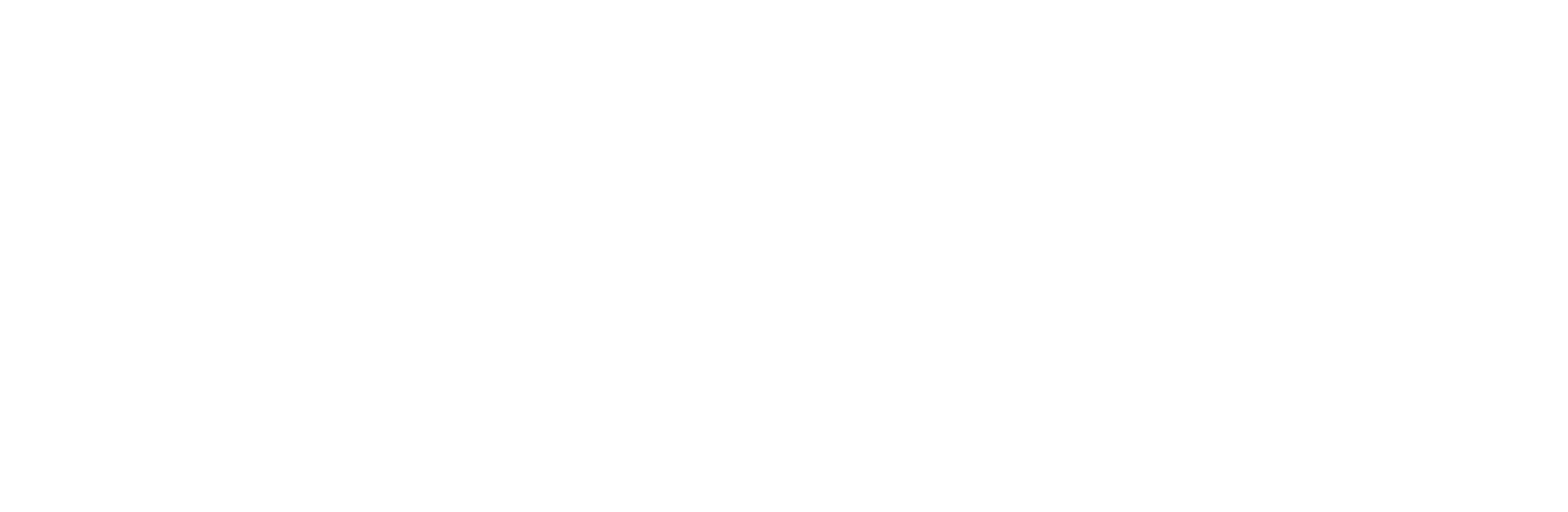epic shark diving logo