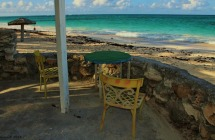 greenwood beach resort bahamas