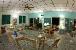 greenwood hotel loby
