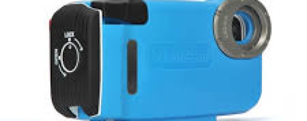 nauticam iphone housing