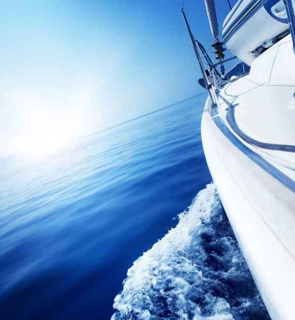 motion sickness scuba diving
