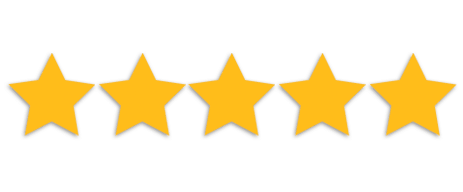 5 star reviews epic diving